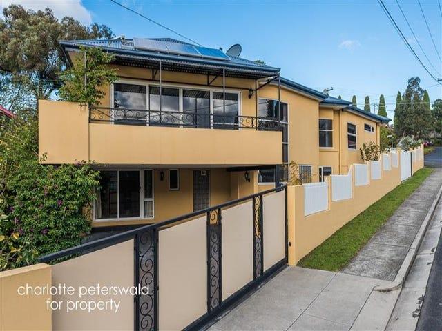 2 Harding Street, New Town, Tas 7008