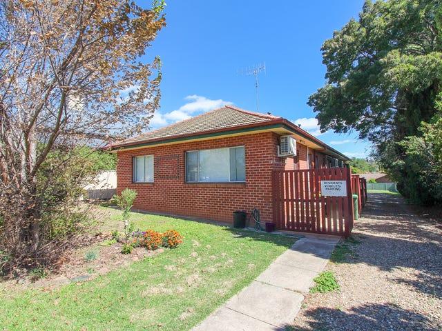 257 George Street, Bathurst, NSW 2795
