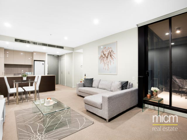 506/70 Queens Road, Melbourne, Vic 3004