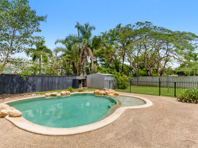 1549 Riverway Drive, Kelso, Qld 4815