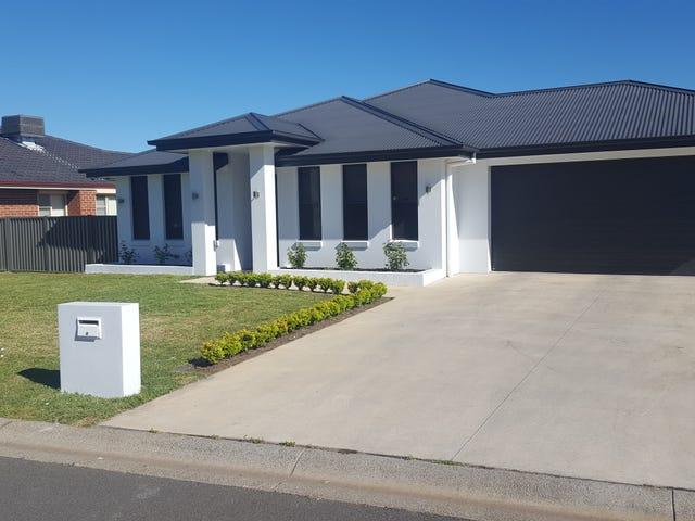 16 Kalinda Place, Tamworth, NSW 2340