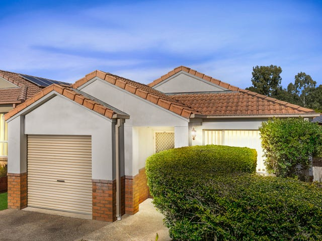 3 Muscovy Place, Forest Lake, Qld 4078
