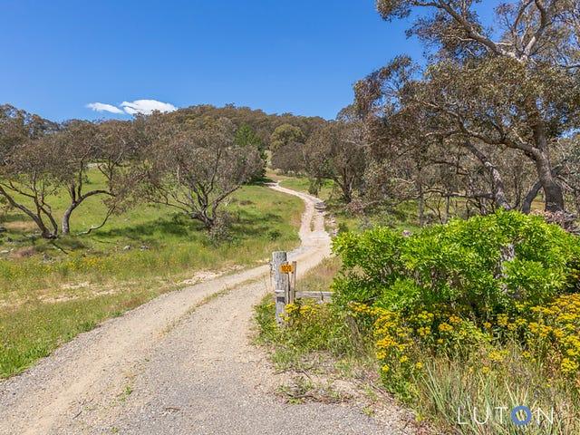 1020 Mountain Creek Road, Mullion, NSW 2582