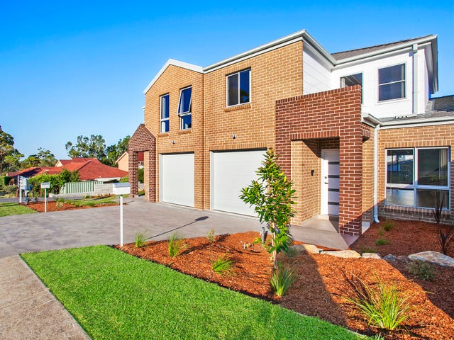 14/15 Park Ave, Helensburgh, NSW 2508