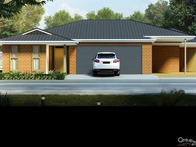 2 Riverpilly Court, Morayfield, Qld 4506