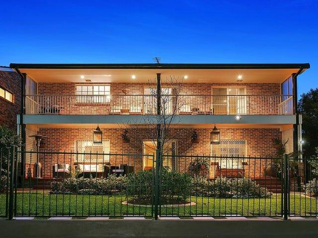16A Hurlstone Avenue, Hurlstone Park, NSW 2193