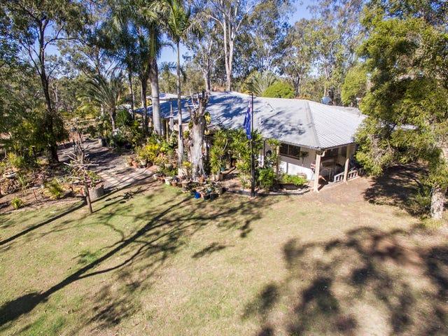 81 Larnook Street, Upper Lockyer, Qld 4352