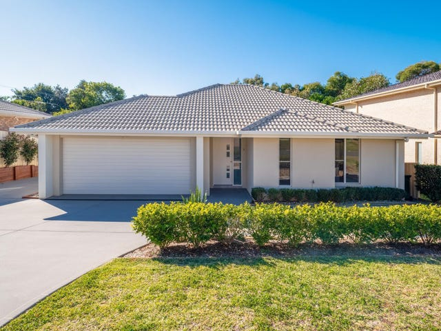 1/3 O'Briens Road, Port Macquarie, NSW 2444