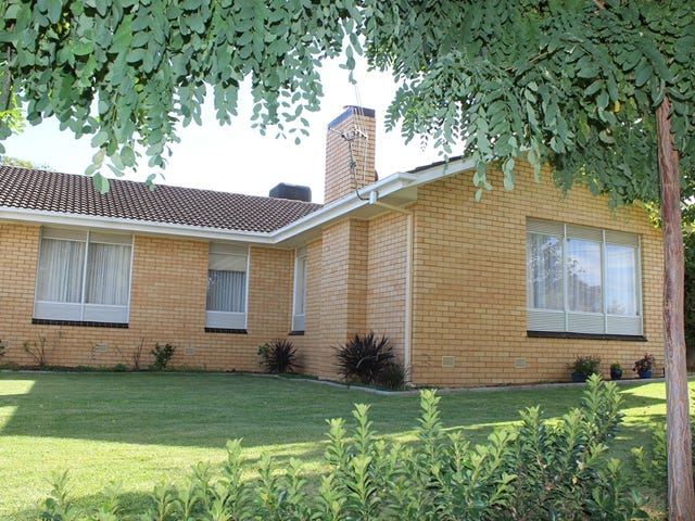 30 Rutherford Street, Swan Hill, Vic 3585