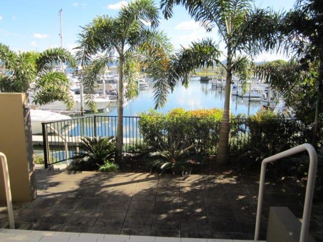 1788 Rialto Quay Drive, Hope Island, Qld 4212