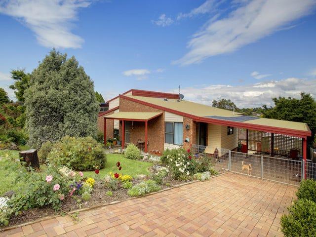 10 Stanley Terrace, Moss Vale, NSW 2577