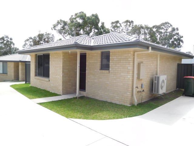 41A Eighth Street, Weston, NSW 2326