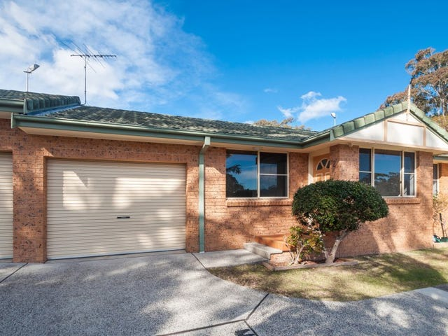 2/41 Loch Carron Avenue, Farmborough Heights, NSW 2526