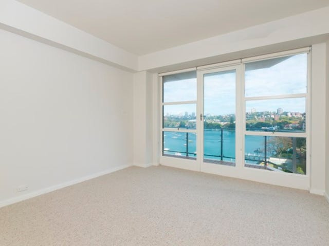 73/11 Sutherland Crescent, Darling Point, NSW 2027