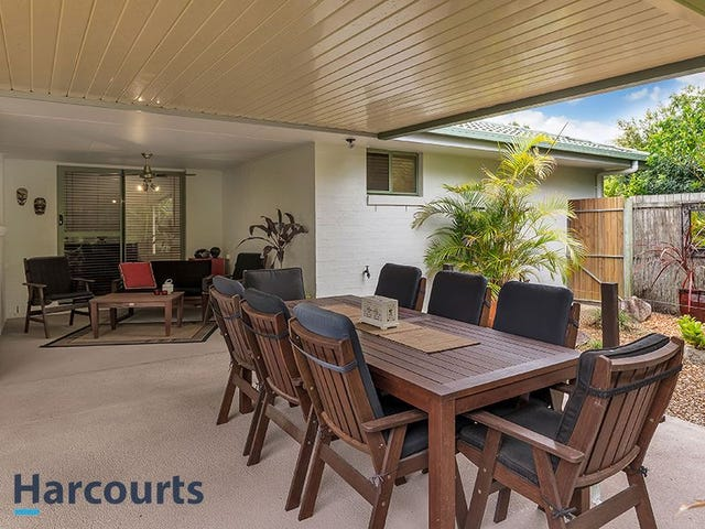 20 Waranga Court, Murrumba Downs, Qld 4503