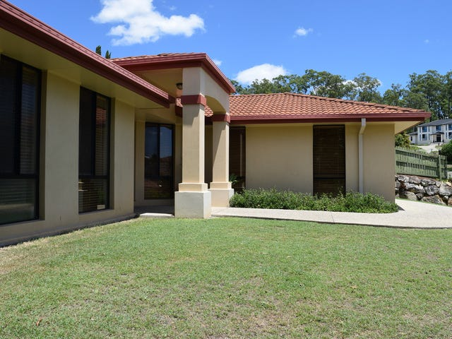 5 Cordia Court, Albany Creek, Qld 4035