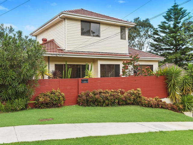 29 Redman Avenue, Thirroul, NSW 2515