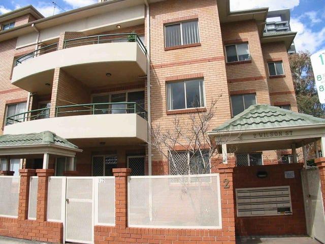 1/2 WILSON STREET, Chatswood, NSW 2067