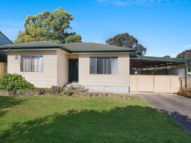 10 Advance Street, Schofields, NSW 2762