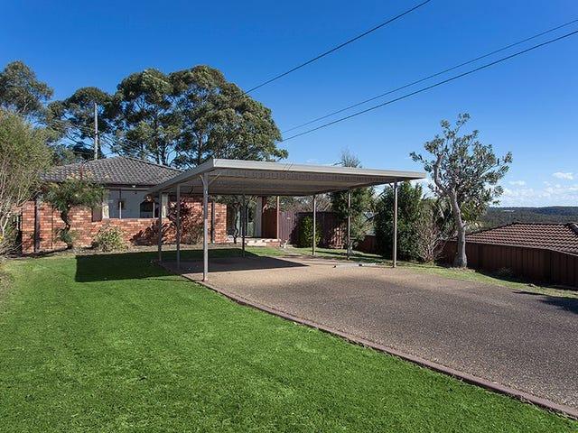 1 Lunar Avenue, Heathcote, NSW 2233