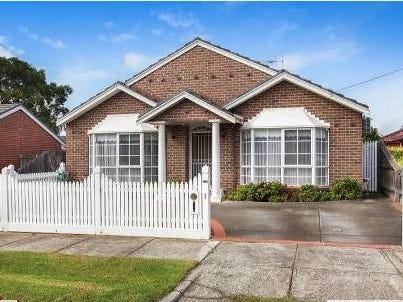 1/79 Alma Street, West Footscray, Vic 3012