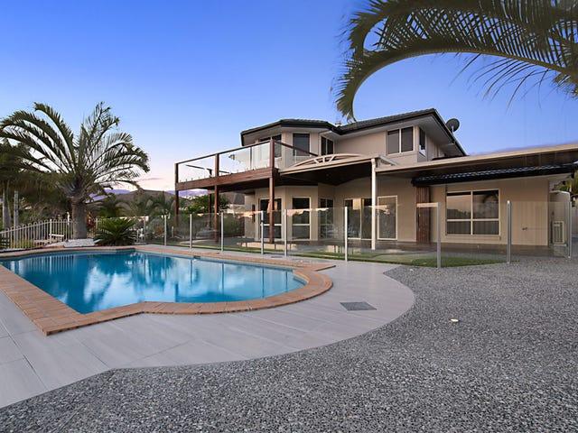 2 Skysail Court, Banksia Beach, Qld 4507