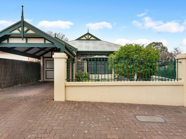 1/1 Hackett Tce, Marryatville, SA 5068
