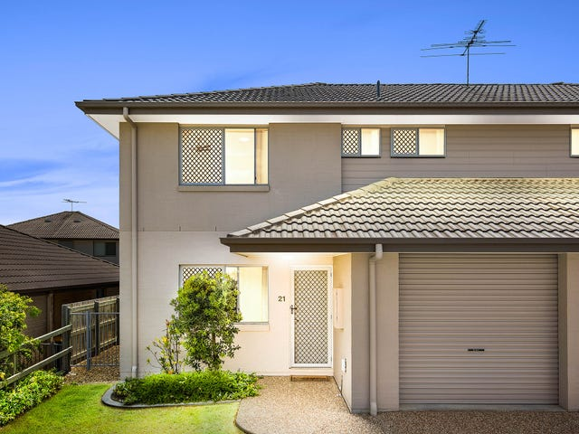 21/3 Brushwood Court, Mango Hill, Qld 4509