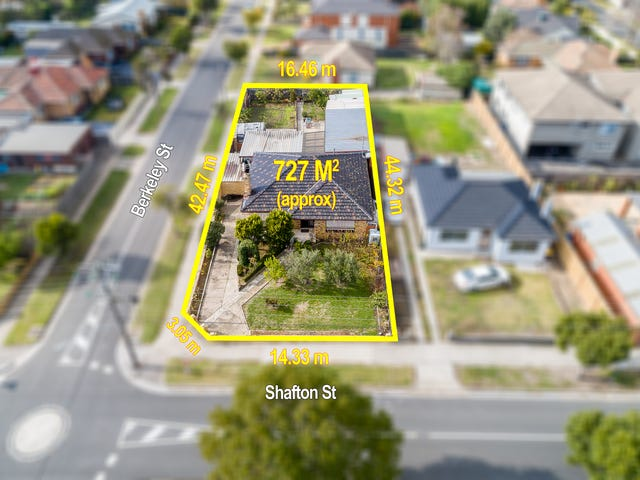 18 Shafton Street, Huntingdale, Vic 3166
