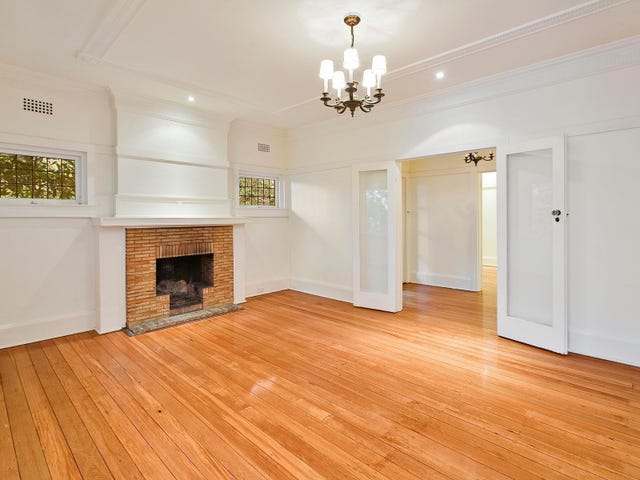 38 Woolwich Road, Hunters Hill, NSW 2110