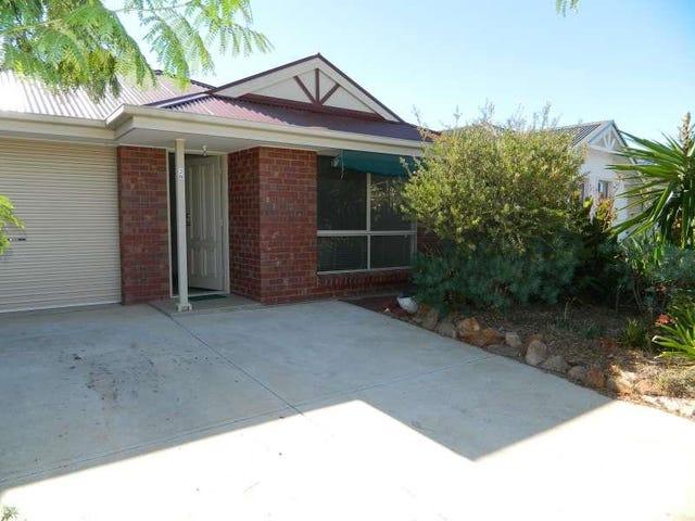 2B Kanowna Street, Gilles Plains, SA 5086
