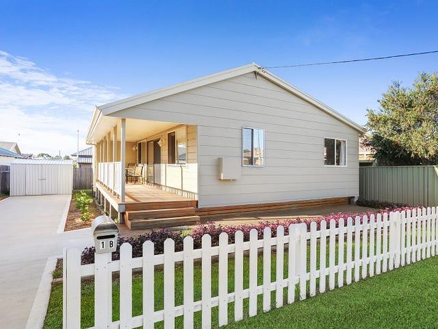1b Warlters Street, Wauchope, NSW 2446