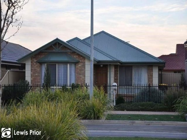 685 Grand Boulevard, Seaford Meadows, SA 5169