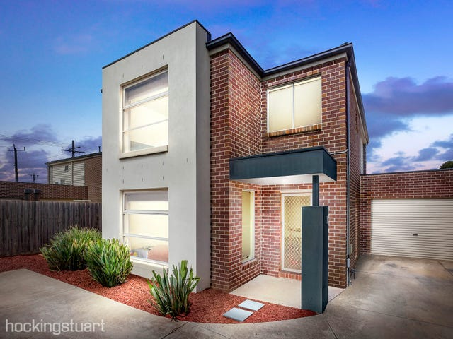 9/39 Scott Street, Melton, Vic 3337