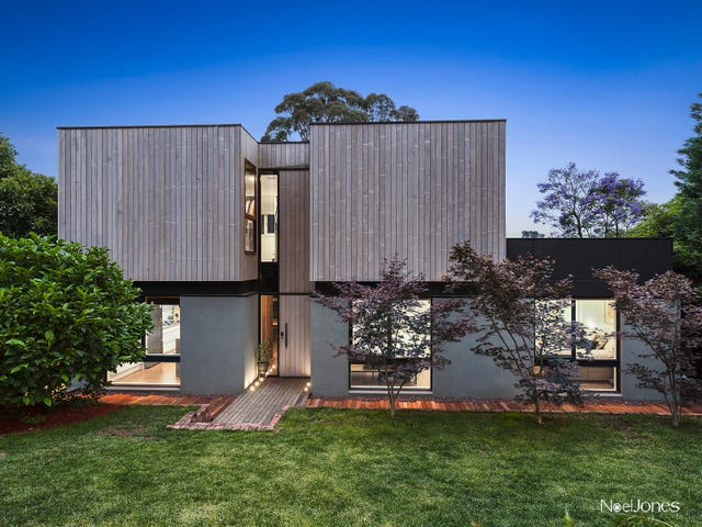 57 Wattle Valley Road, Mitcham, Vic 3132