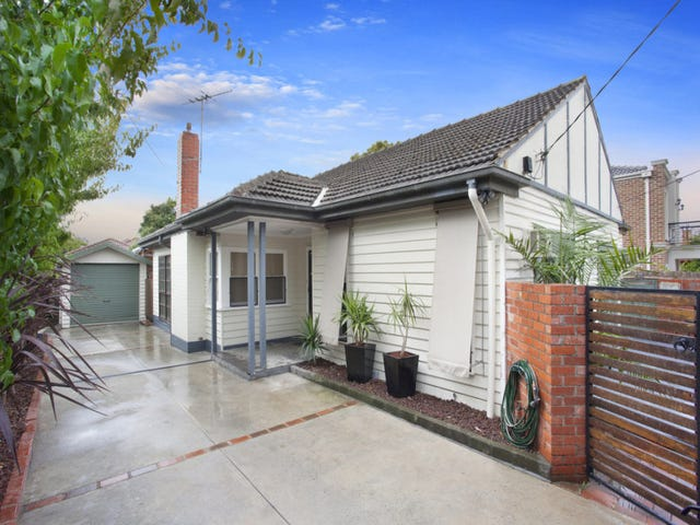 313 Poath Road, Murrumbeena, Vic 3163