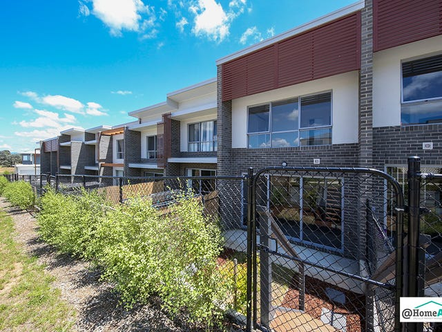 36/88 Narrambla Terrace, Lawson, ACT 2617