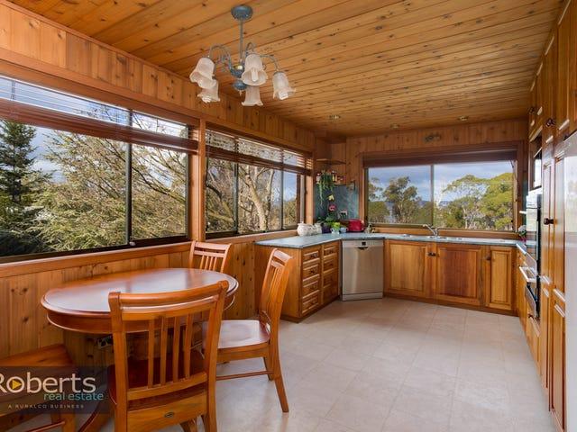 22 Ridge St, Hillwood, Tas 7252