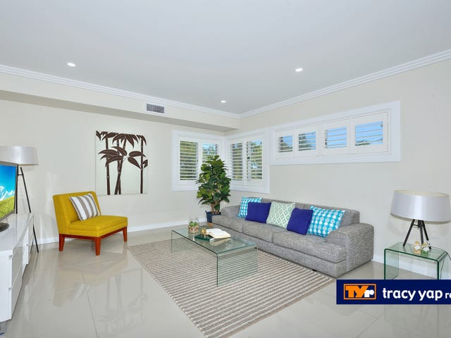 Lot 1/64 Brush Road, West Ryde, NSW 2114