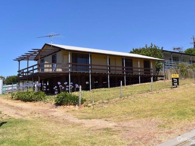 Lot 75 Rapide Drive, Penneshaw, SA 5222