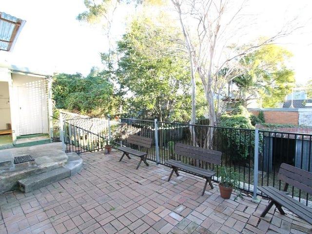 88 Rosser Street, Balmain, NSW 2041