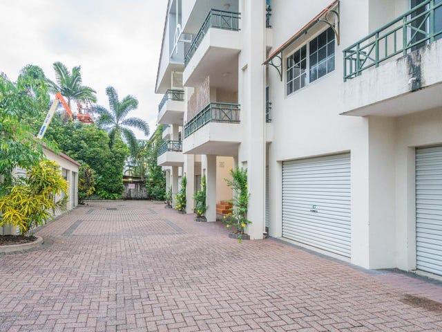 34/327 Lake Street, Cairns North, Qld 4870