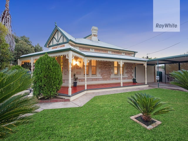 34 Euston Terrace, Croydon, SA 5008