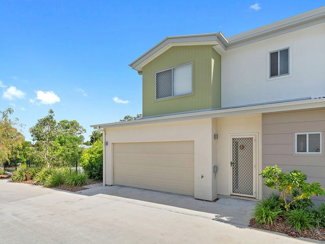 46/245 Handford Road, Taigum, Qld 4018