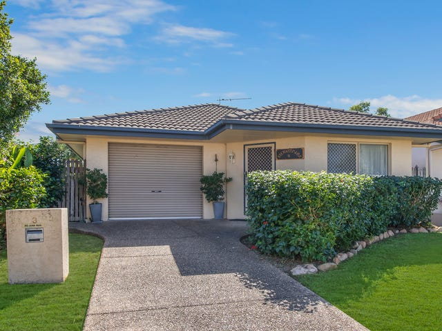 3 Carpenteria Close, Kirwan, Qld 4817