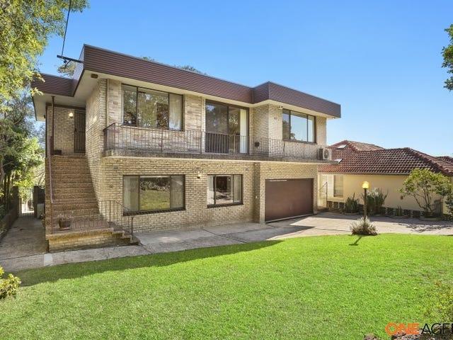 30 Tunstall Avenue, Kensington, NSW 2033