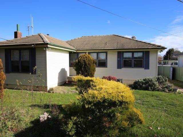 165 LONE PINE AVENUE, Orange, NSW 2800