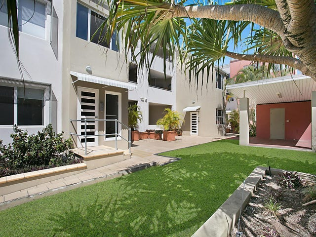 3/6-10 Rose Street, Southport, Qld 4215