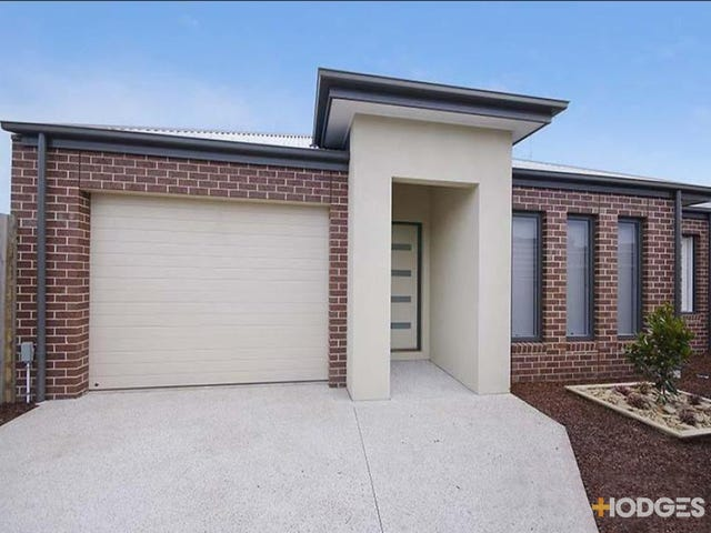 2/33 Buckingham Road, Newtown, Vic 3220