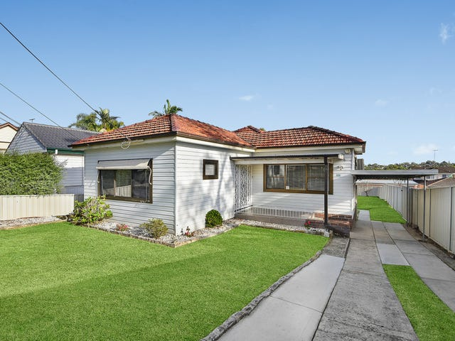105 Connells Point Road, South Hurstville, NSW 2221